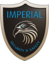 Imperial Security & Safety